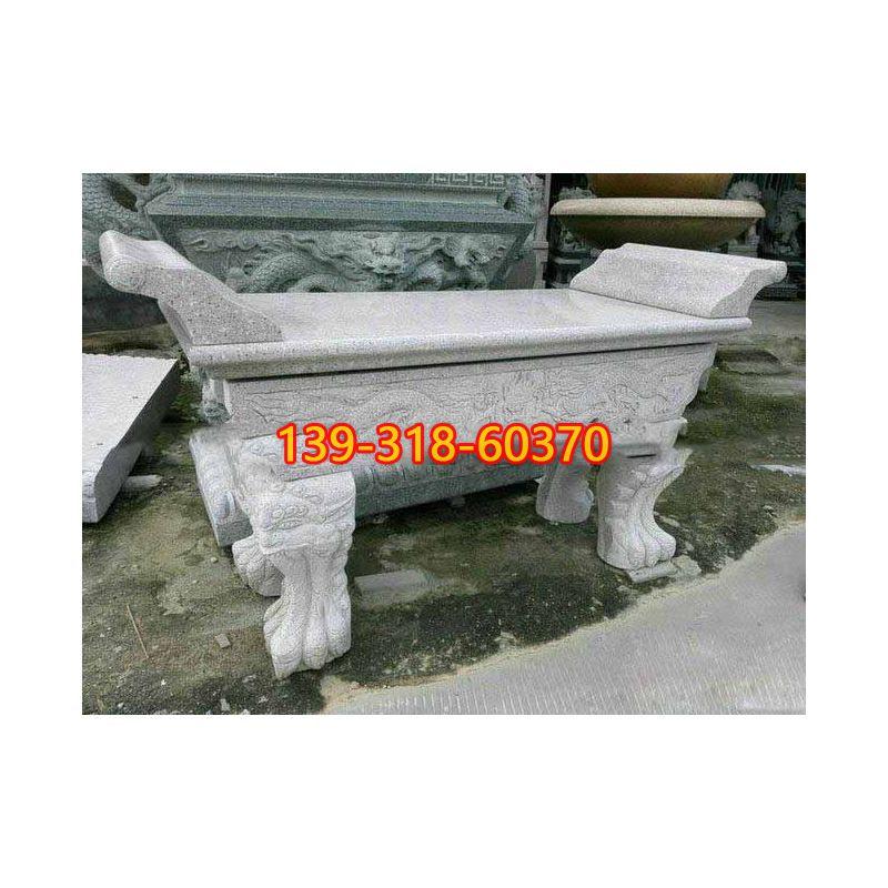 大理石供桌(1)